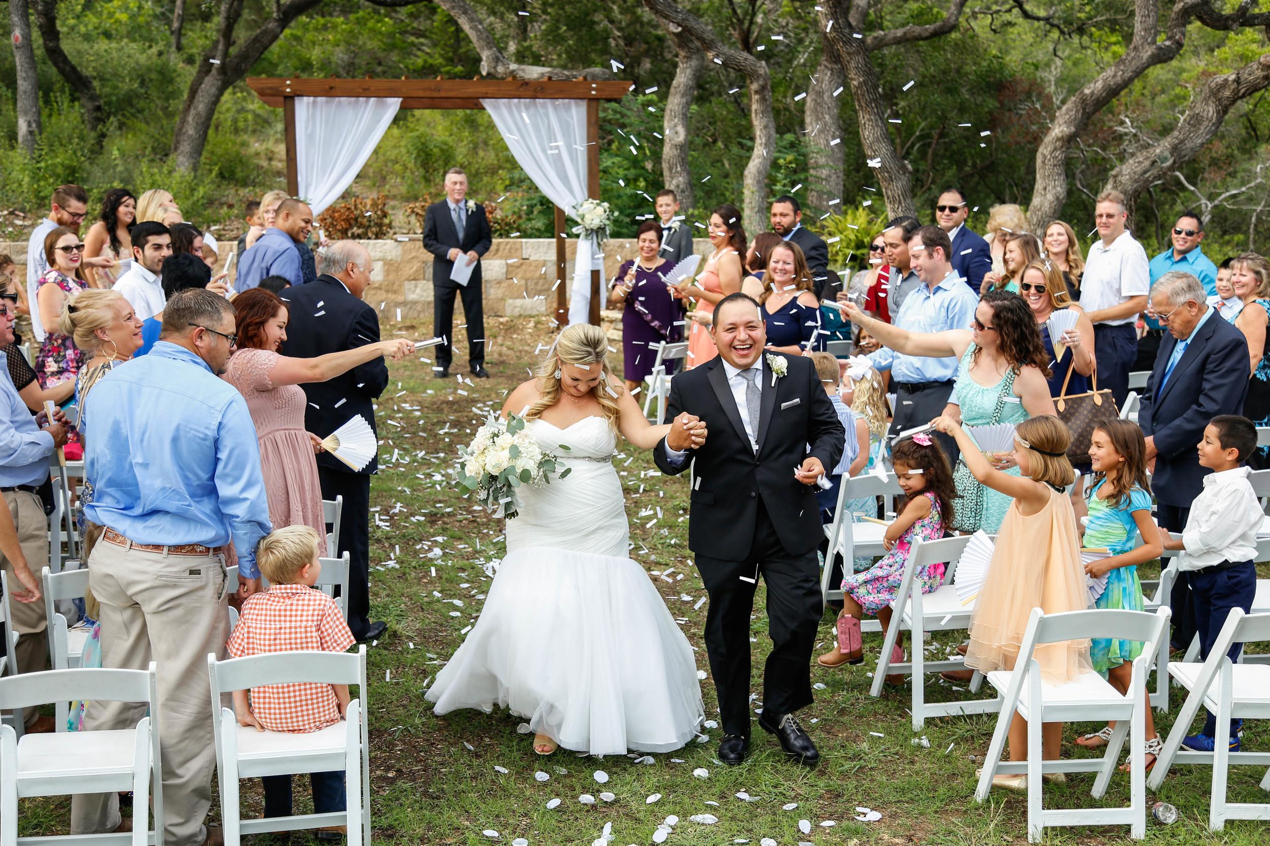 H wedding edit-17 (1).jpg