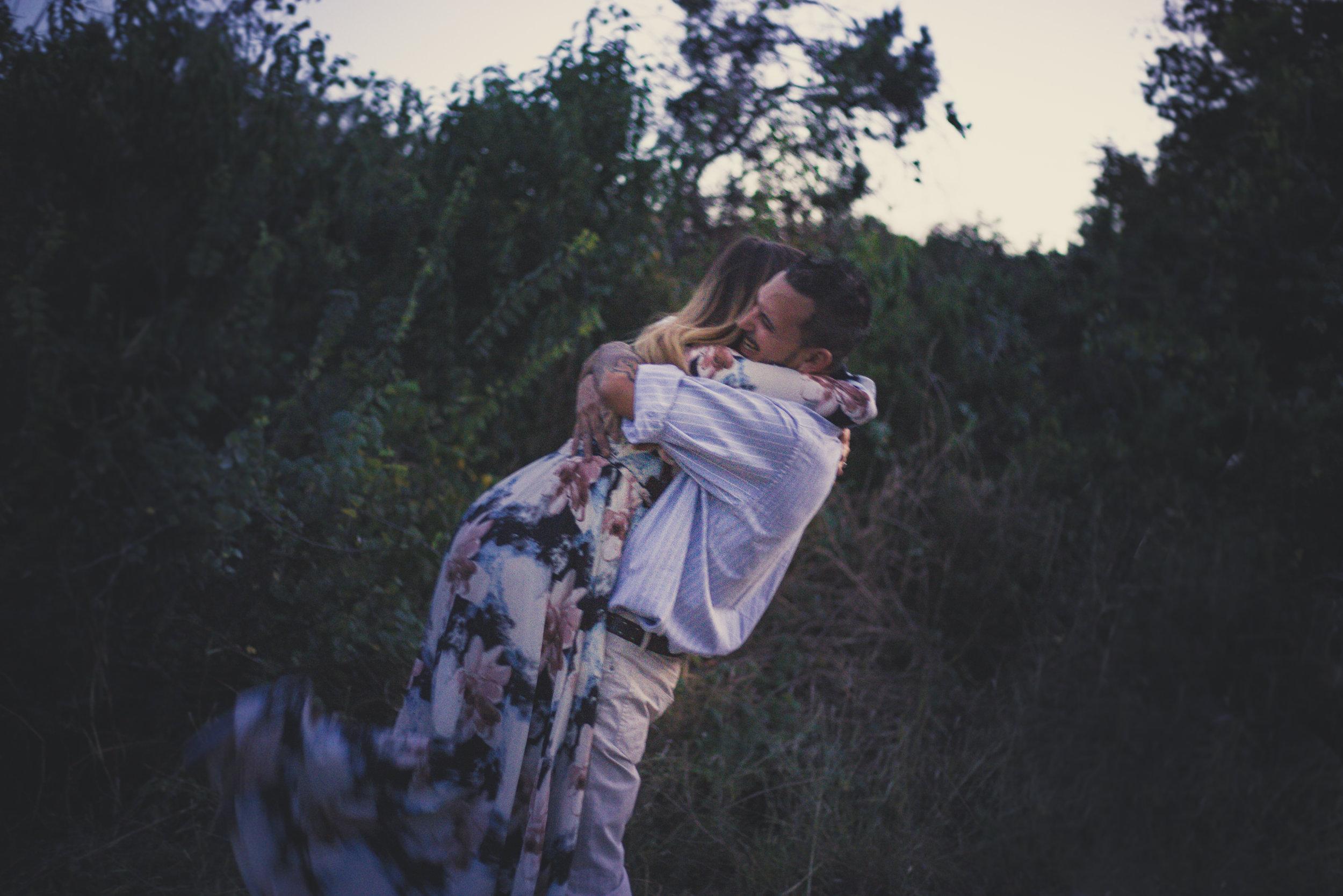 Krystal genderreveal edit-16.jpg