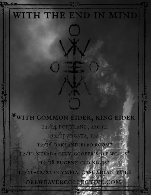WTEIM tour flyer.jpg