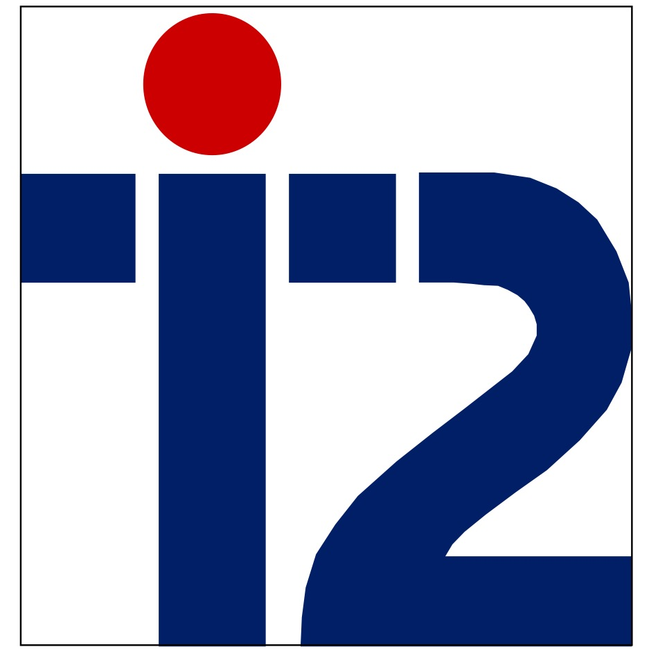 iT2_Logo_Framed.jpg
