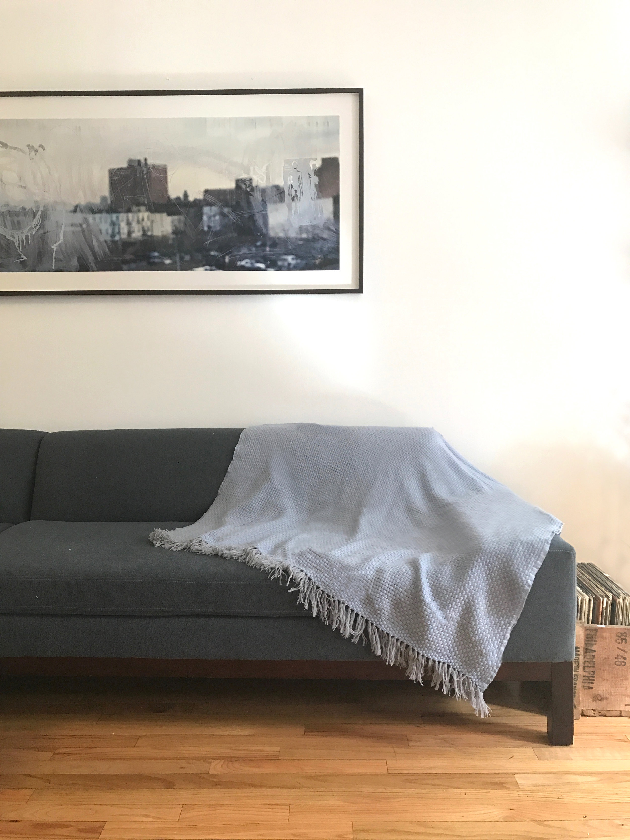 Barcelona Cashmere Throw Blanket.jpg