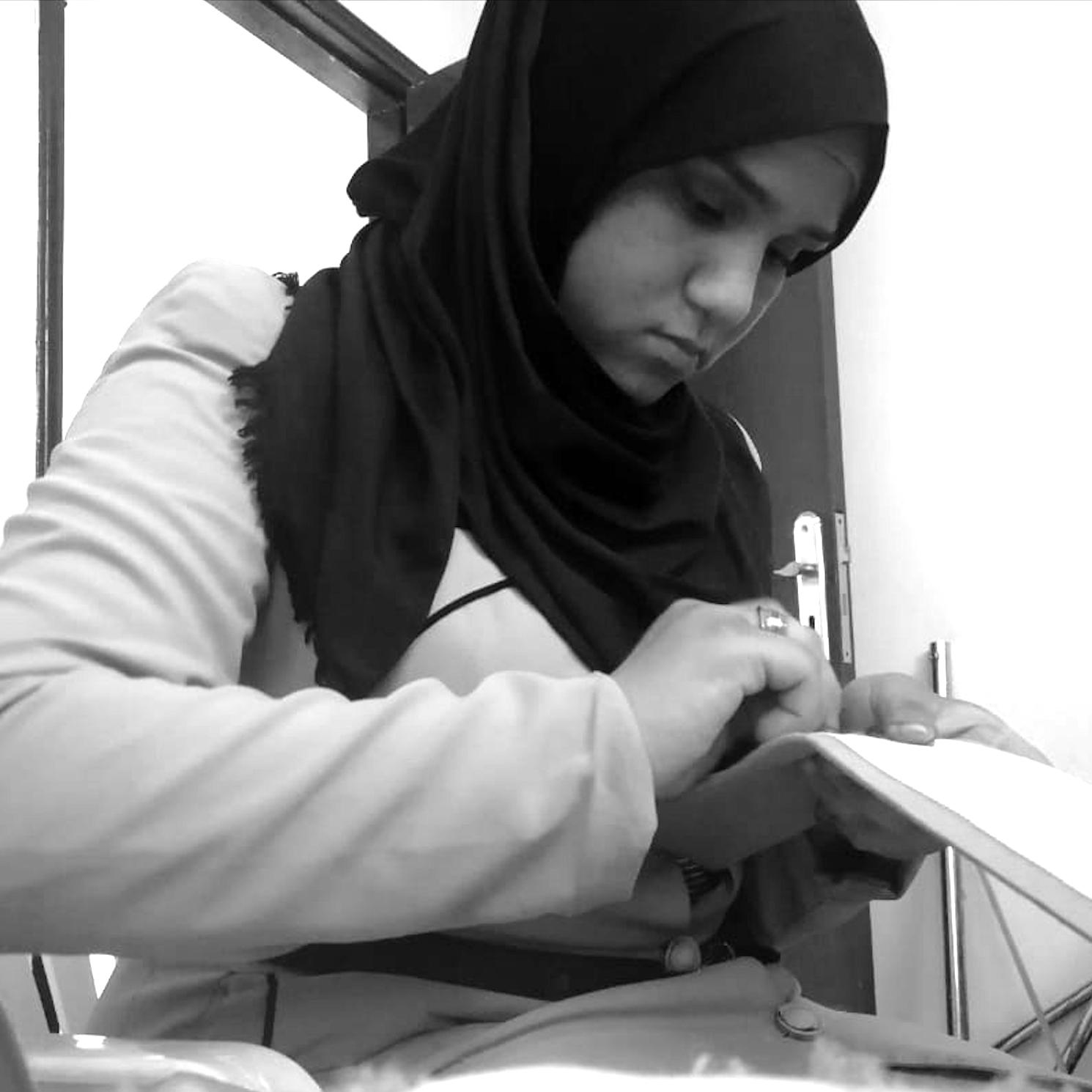 Nicole_Rose_Studio_Yaday_collective_smile_and_olive_artisan_syrian_refugee_handmade_home_decor.jpg