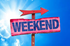 www.joshuatreevacationhomes.com weekend highlights 2/9/18