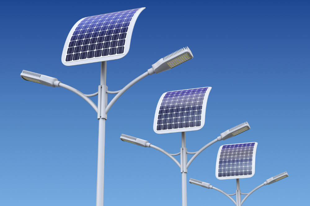 <strong>Off Grid<br>(Solar)</strong><a href=/products#off-grid>Find out more »<a>