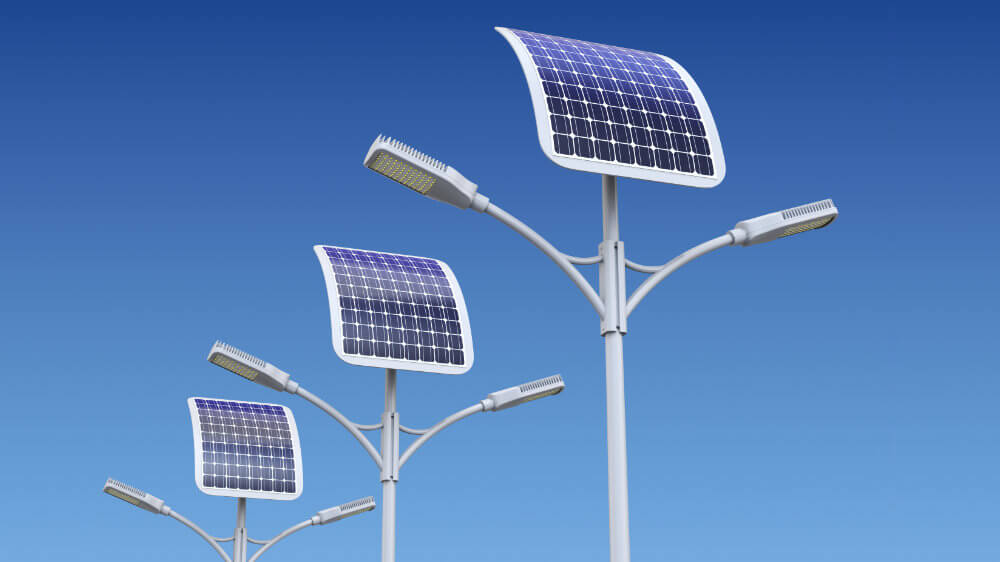 products-off-grid-solar-panels-on-led-light-poles-flip.jpg