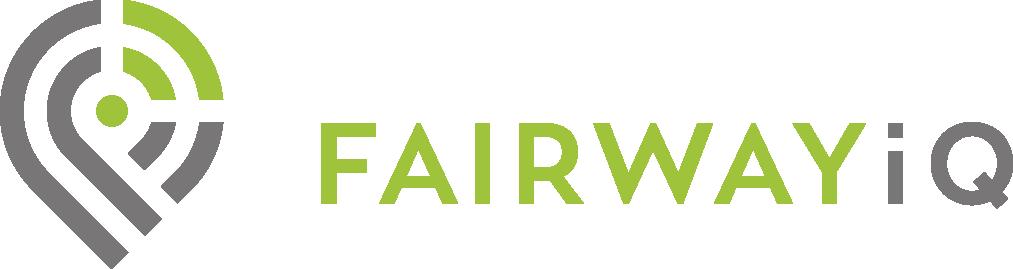 FairwayiQ Logo.png