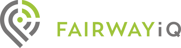 fairwayiq-logo-wordpress.png