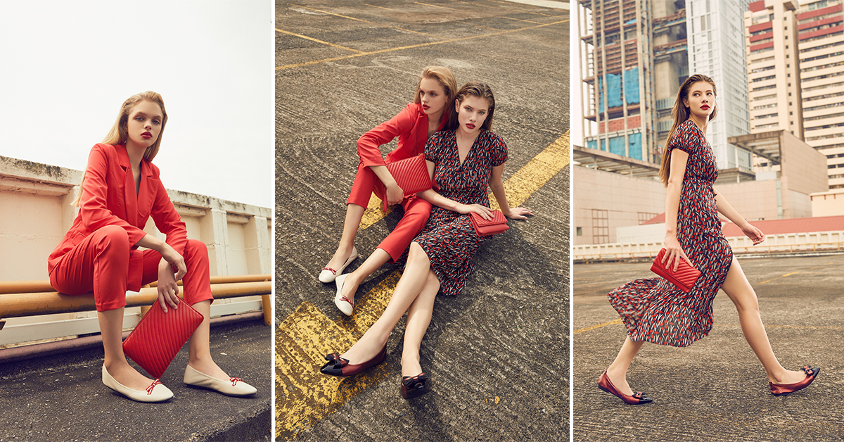 pazzion-blog-fashion-chinese-new-year-style-guide-for-perfect-mother-daughter-twinning-FBbanner.jpg
