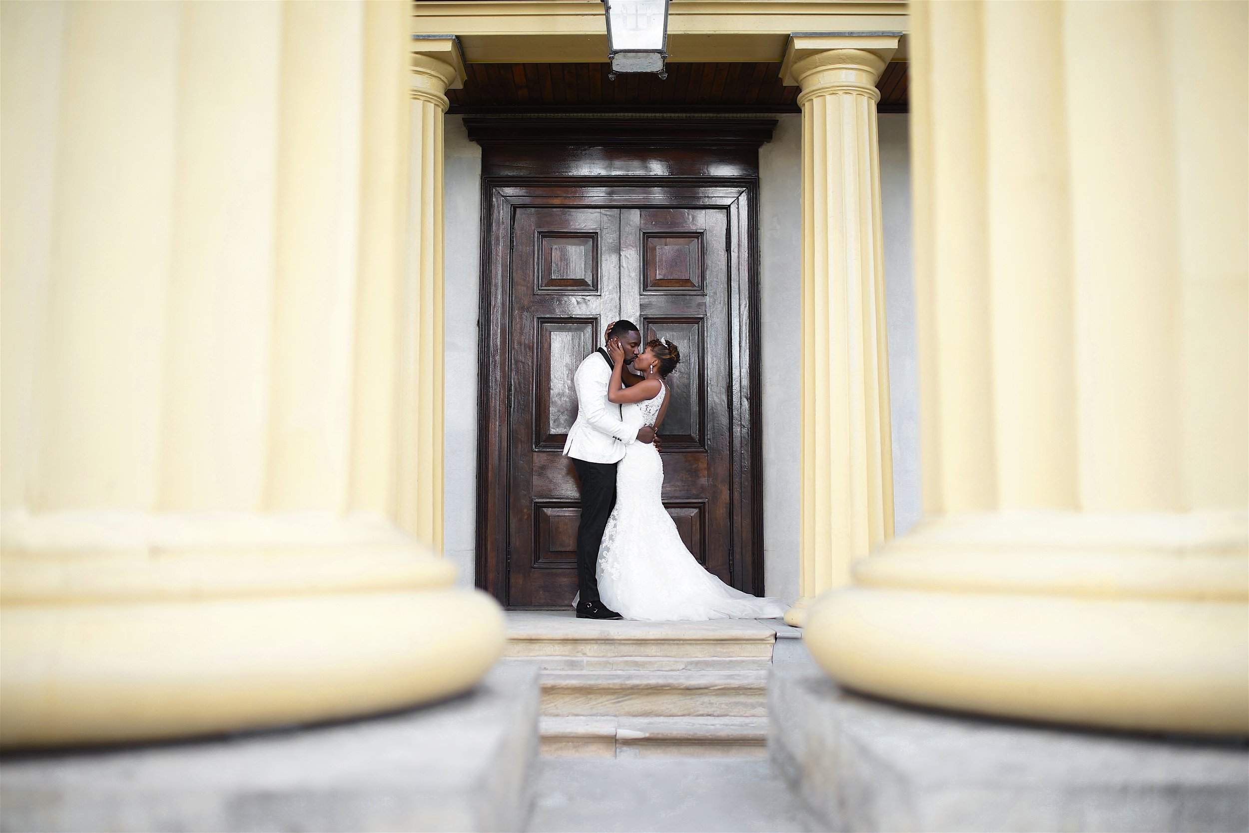 PA_Alison&Jerome_Wedding (42).jpg