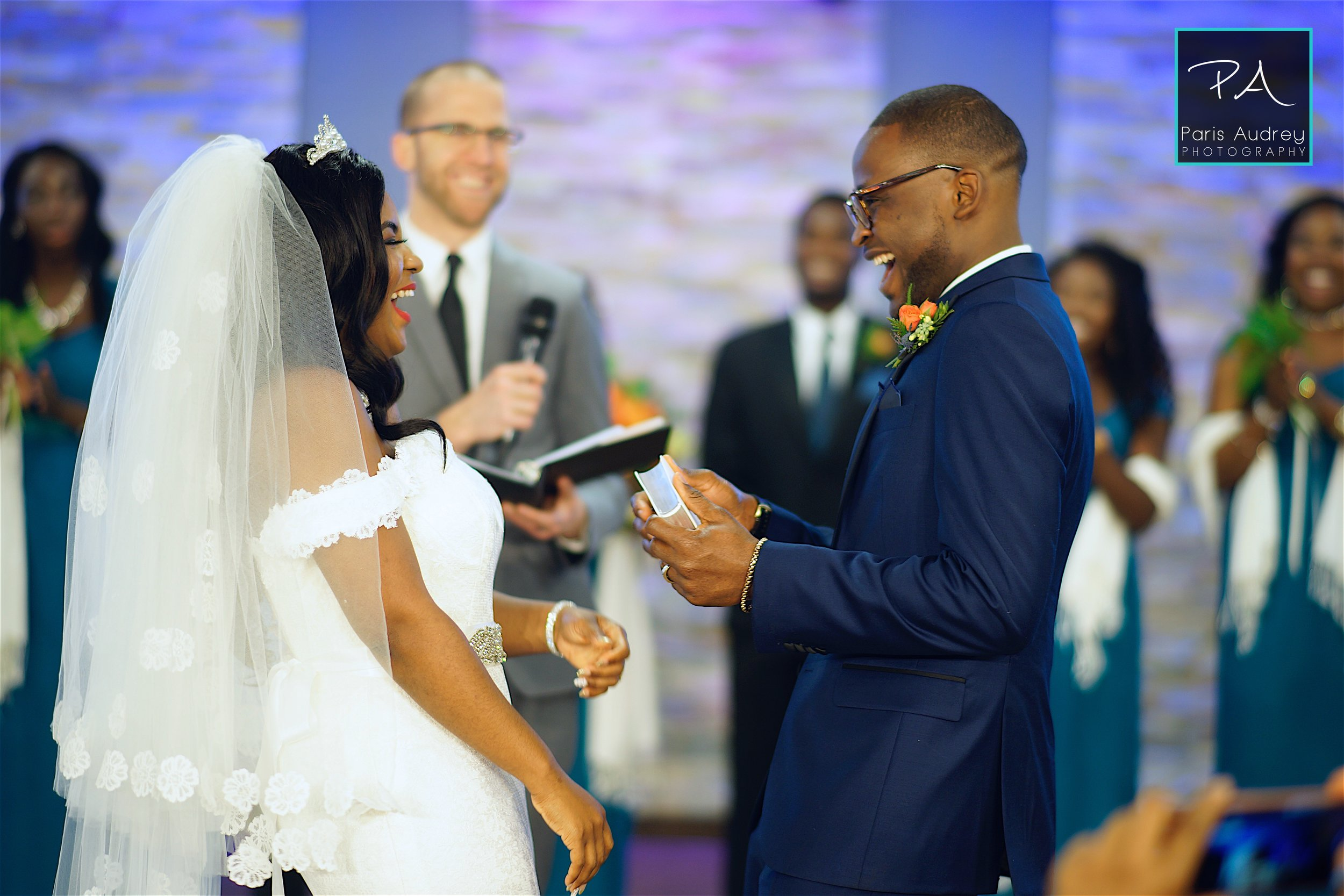 PA_Roseanne&Tosin_WeddingL (22).jpg
