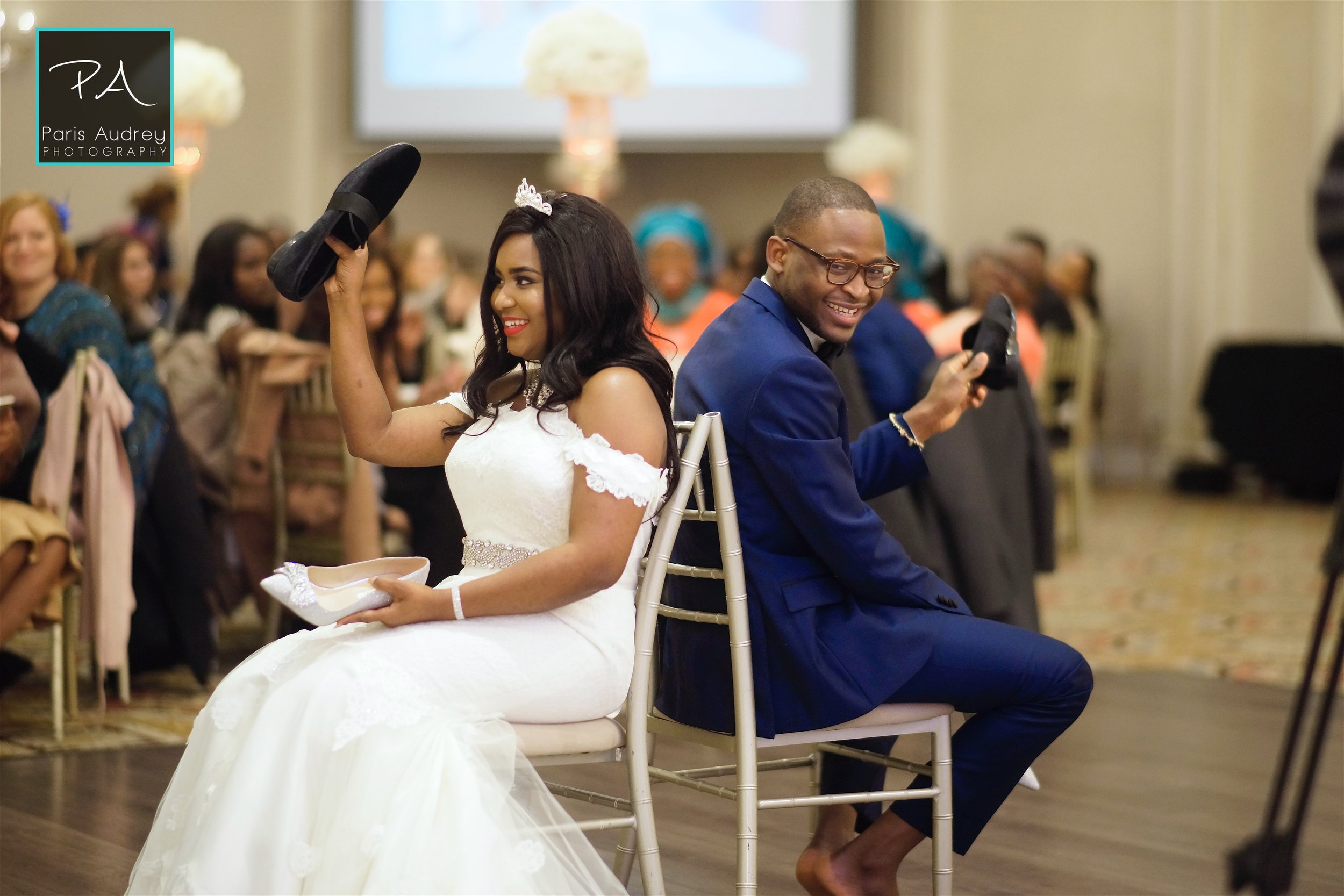 PA_Roseanne&Tosin_WeddingL (64).jpg