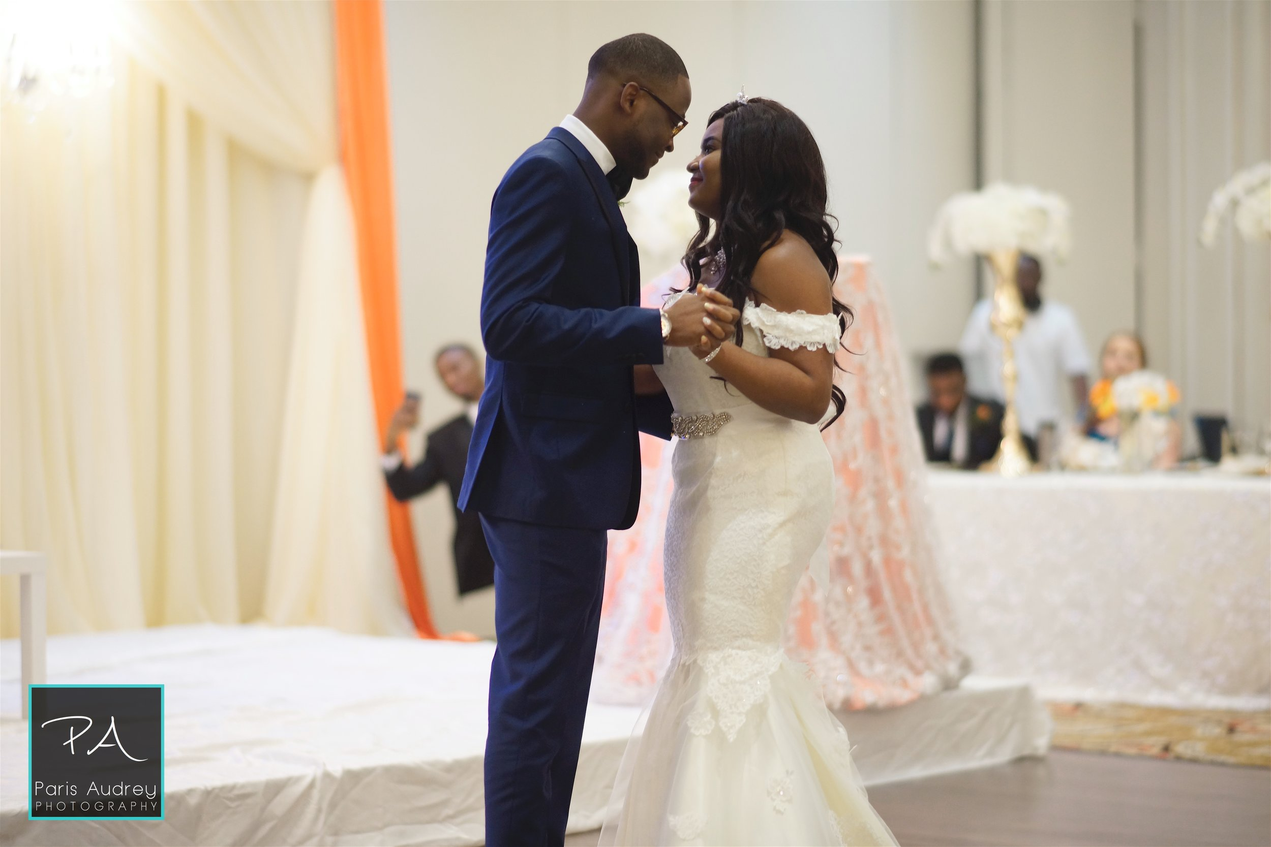 PA_Roseanne&Tosin_WeddingL (70).jpg