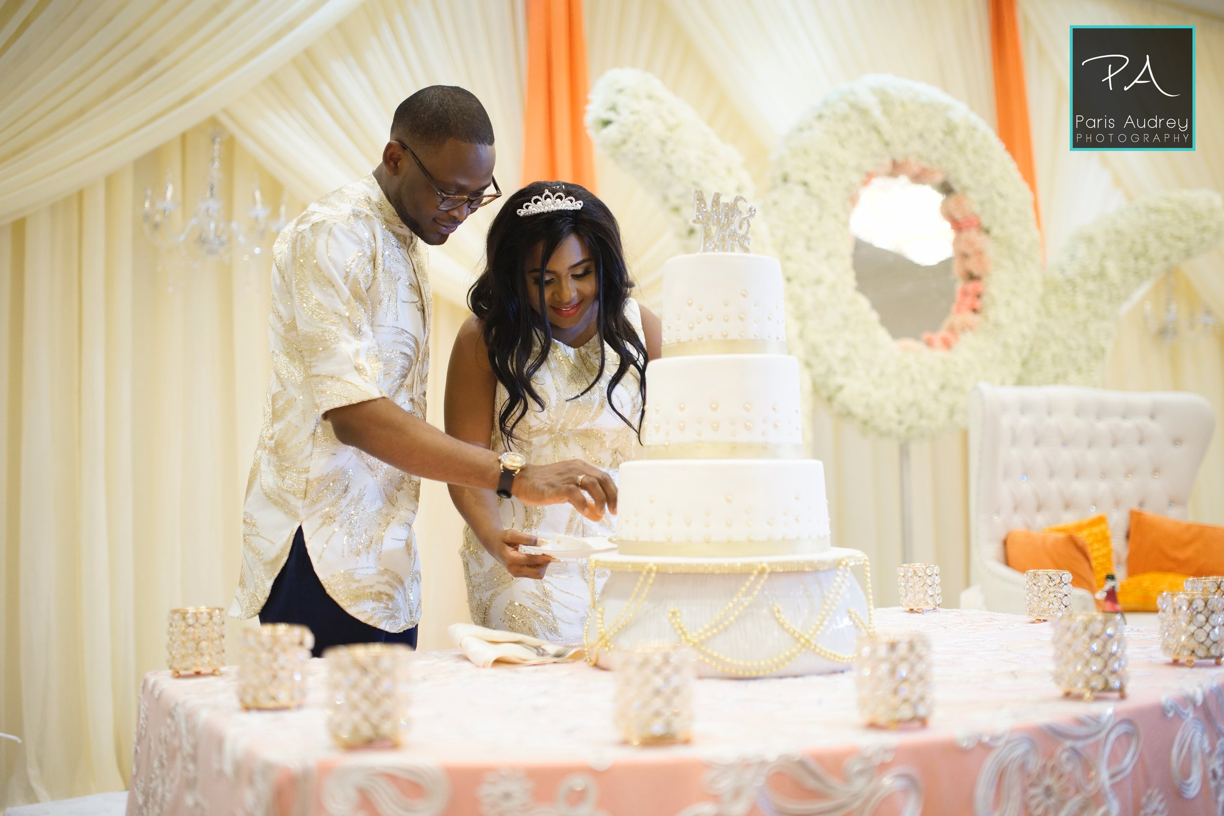 PA_Roseanne&Tosin_WeddingL (83).jpg
