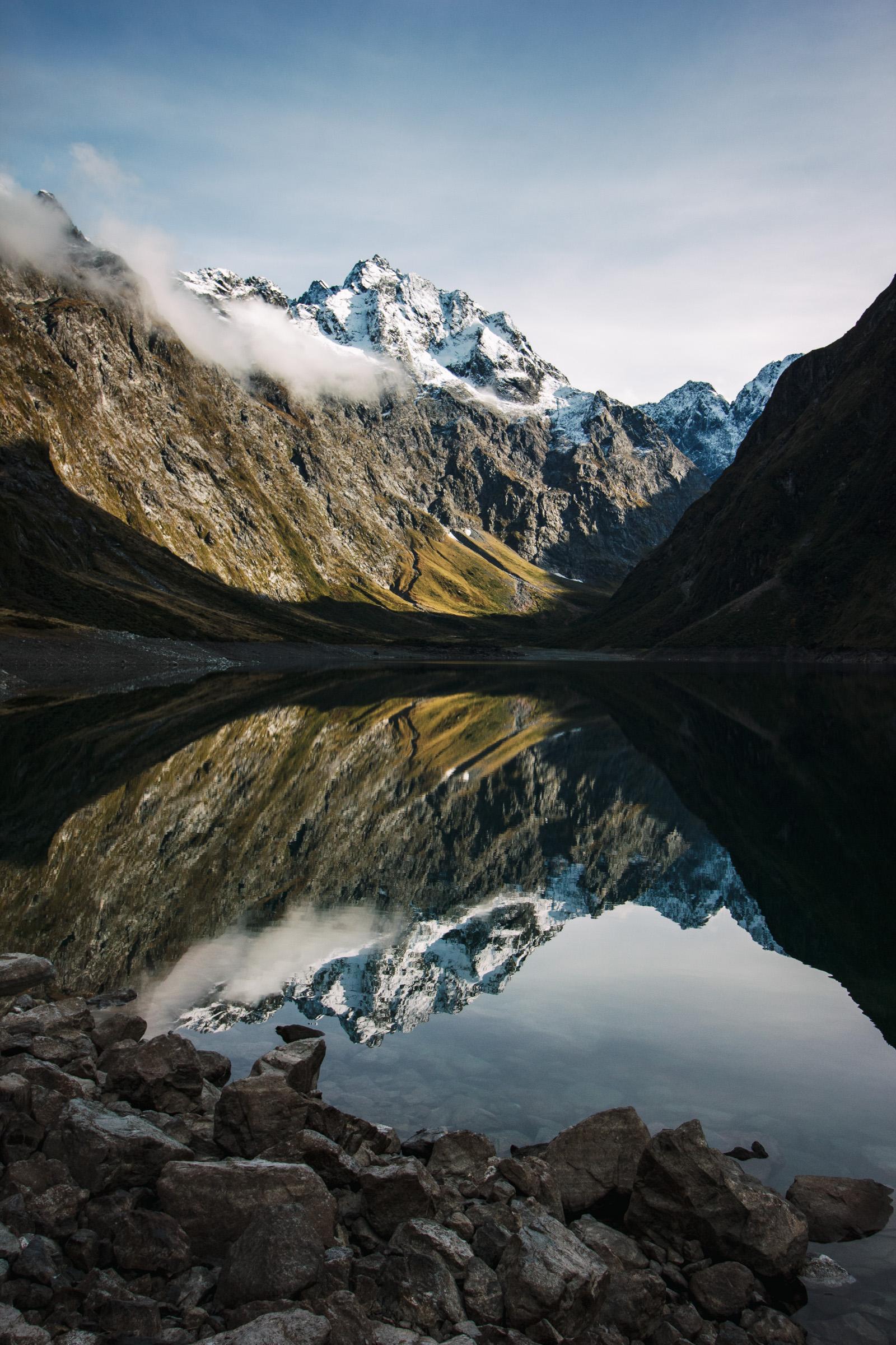 lake-marian-and-crosscut-mountain_34610811425_o.jpg