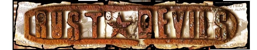 Rust_Devils_Banner_Update.png