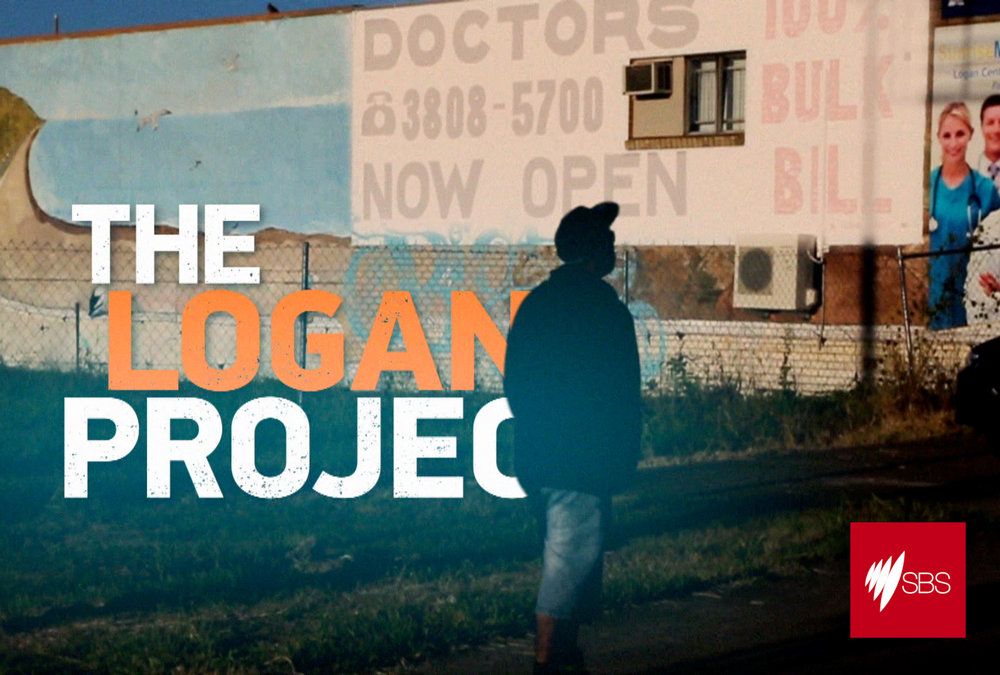 logan_project_sbs.jpg