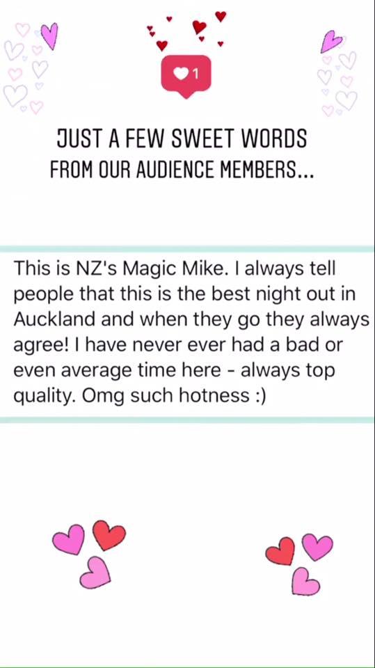 audience reviews one.jpg