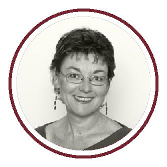 Lynette Bonner | GPB Partners