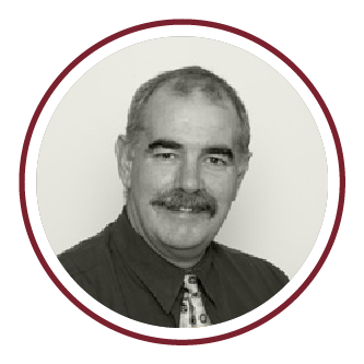David McKay | GPB Partners