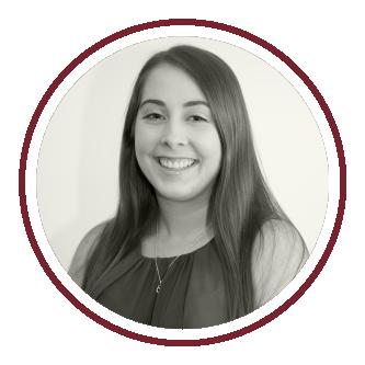 Tegan Wenham | Trainee Accountant | GPB Partners, Taree