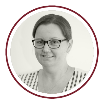 Kristie Hodge | Chartered Accountant | GPB Partners
