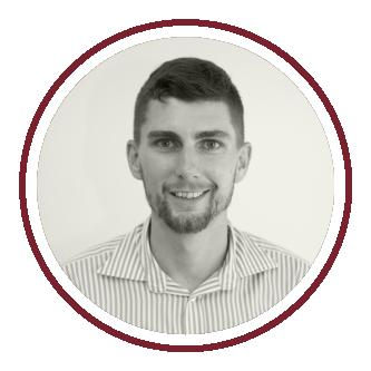 Kyle Brown | Accountant | GPB Partners