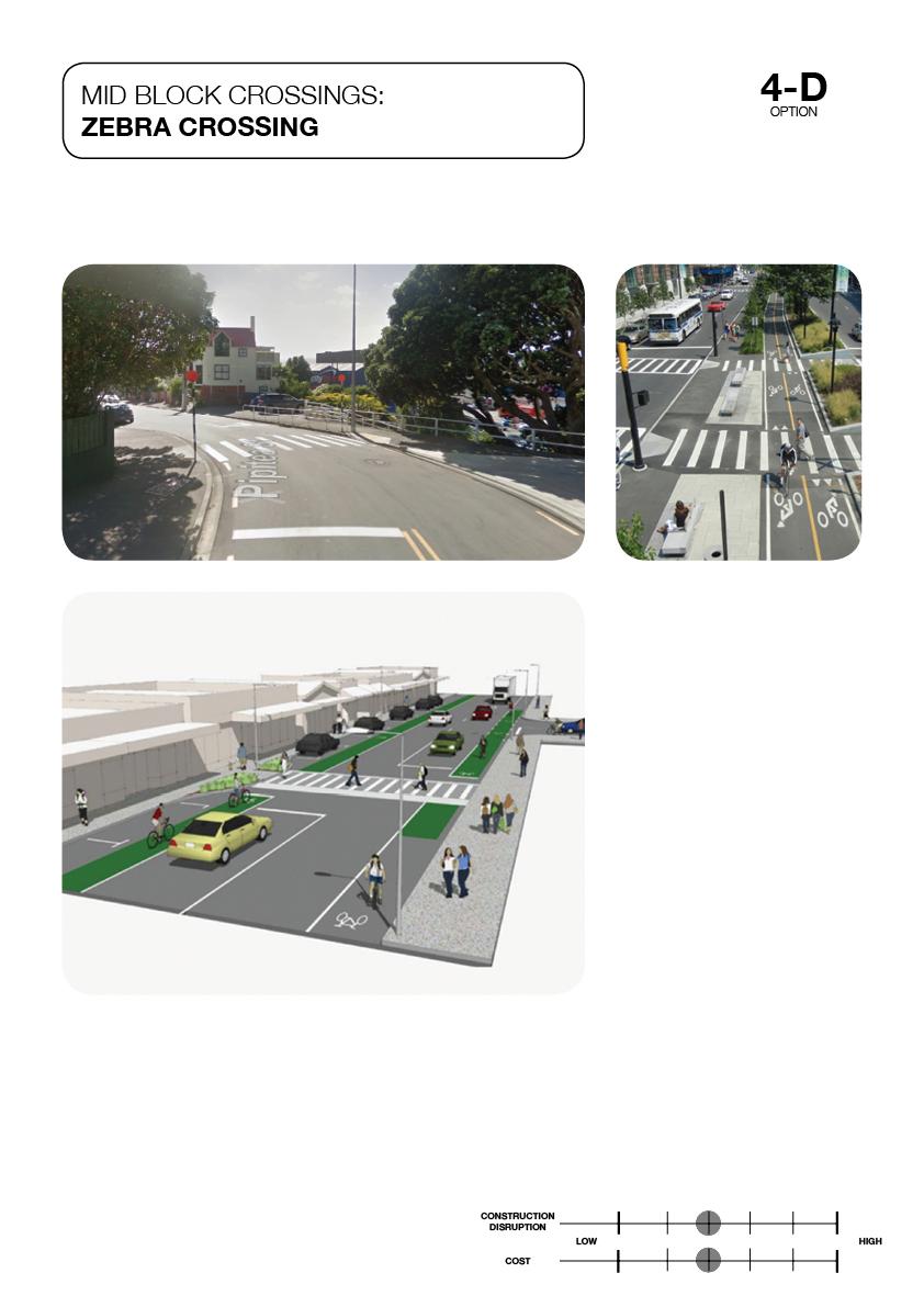4D Crossing.jpg