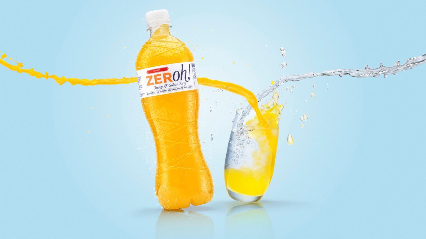 ZERoh! Orange & Golden Berry_Action.JPG