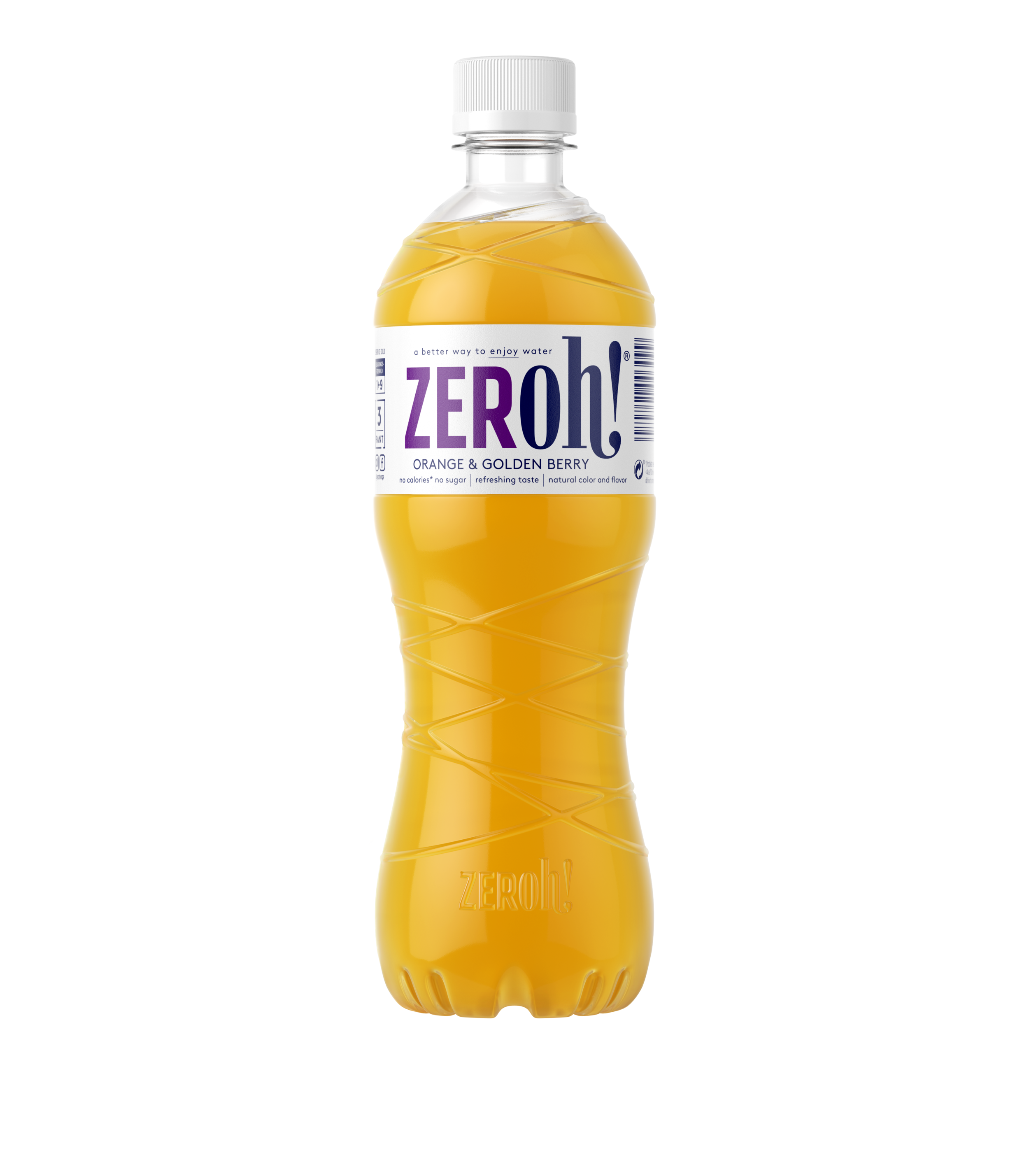 ZERoh! Orange & Golden Berry 2019 3D transparent.png