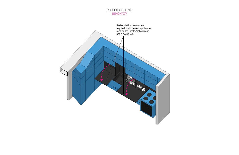 kitchen clound_modo10.jpg