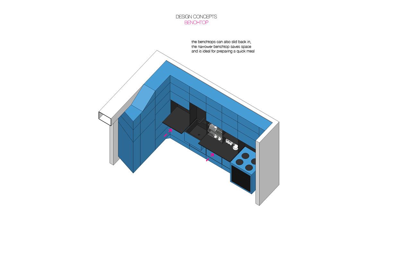 kitchen clound_modo11.jpg