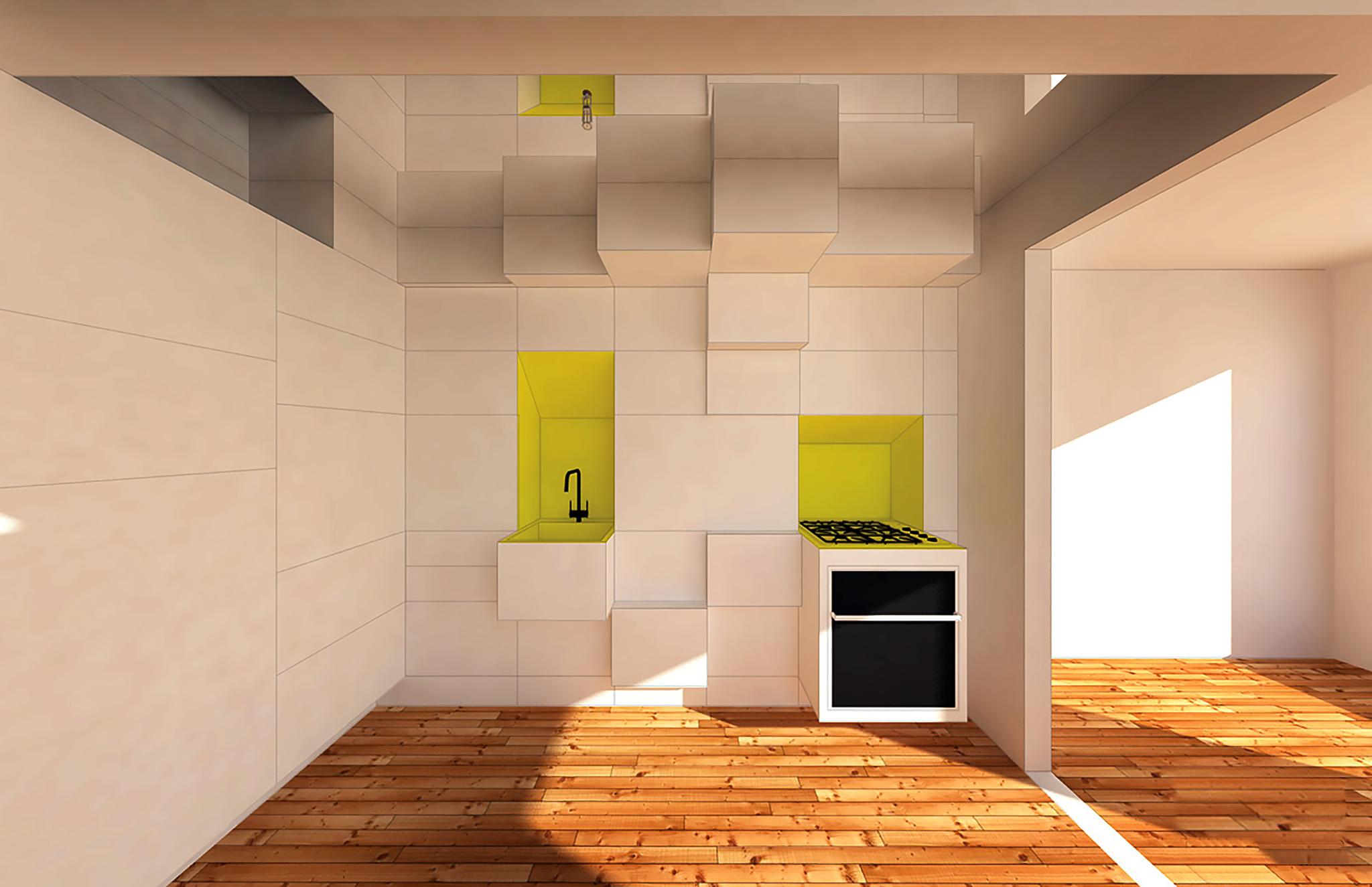 kitchen clound_modo24.jpg