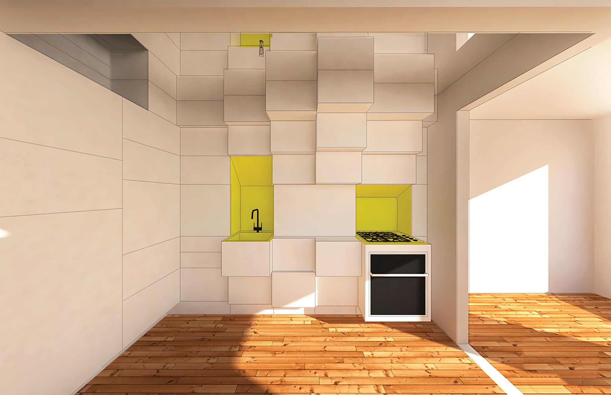 kitchen clound_modo25.jpg