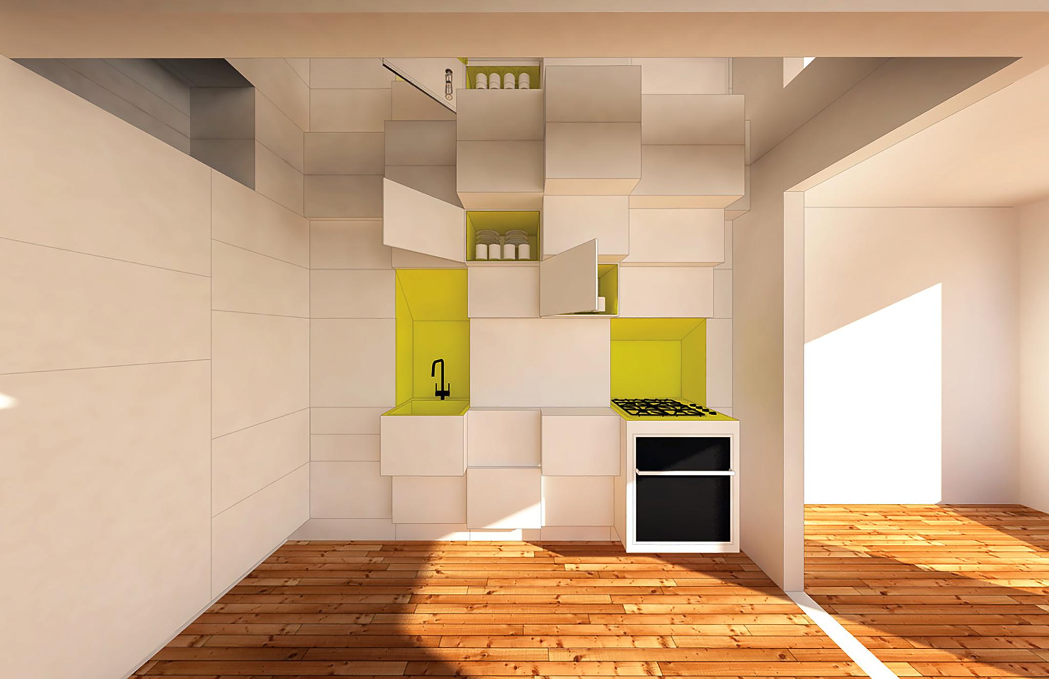 kitchen clound_modo26.jpg