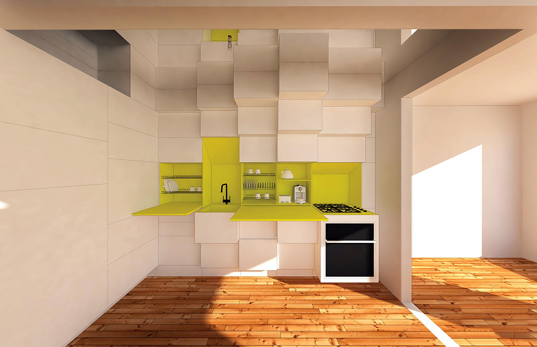 kitchen clound_modo27.jpg