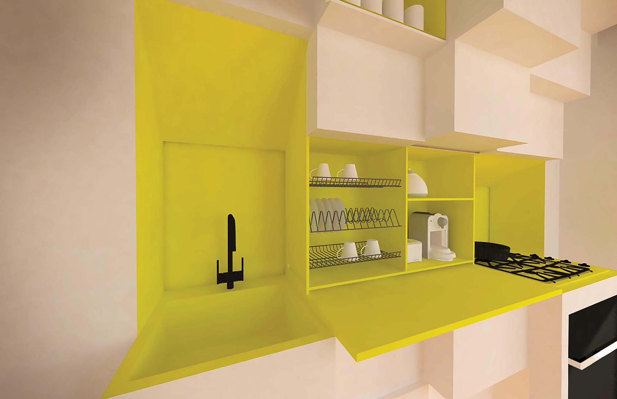 kitchen clound_modo28.jpg