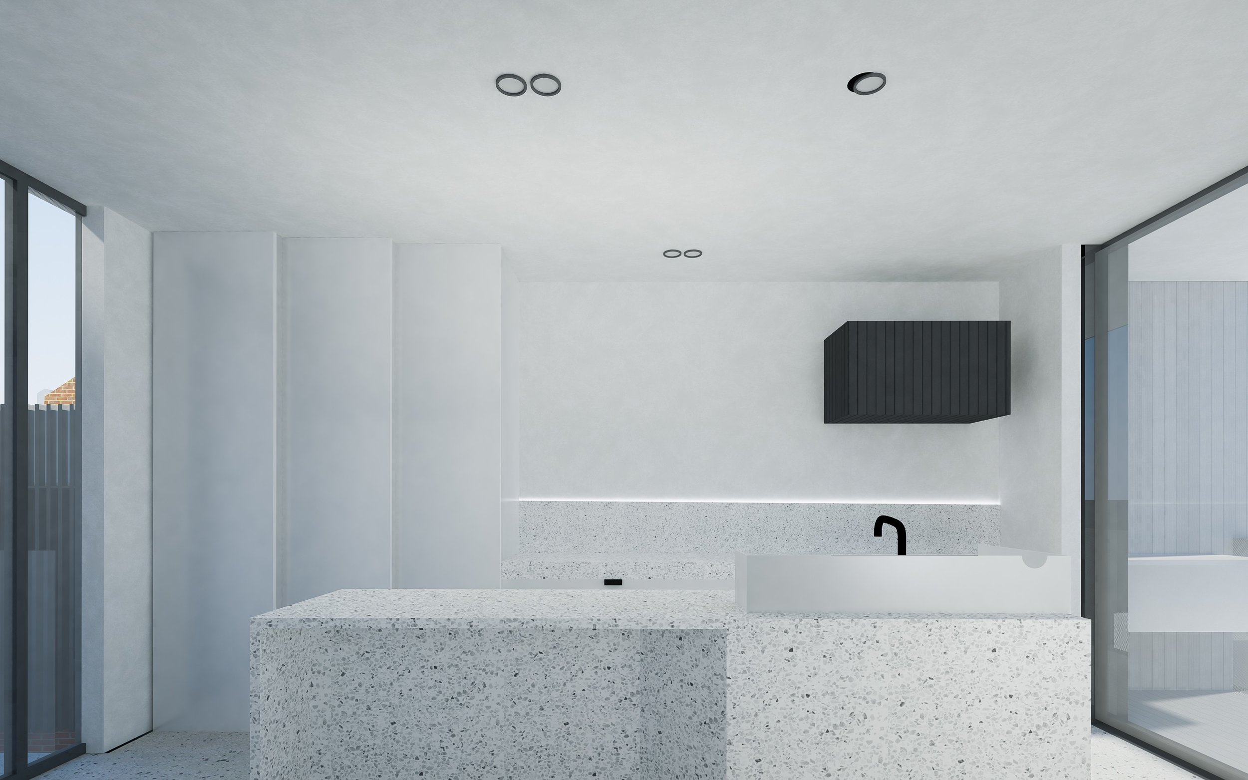 Kitchen space.jpg