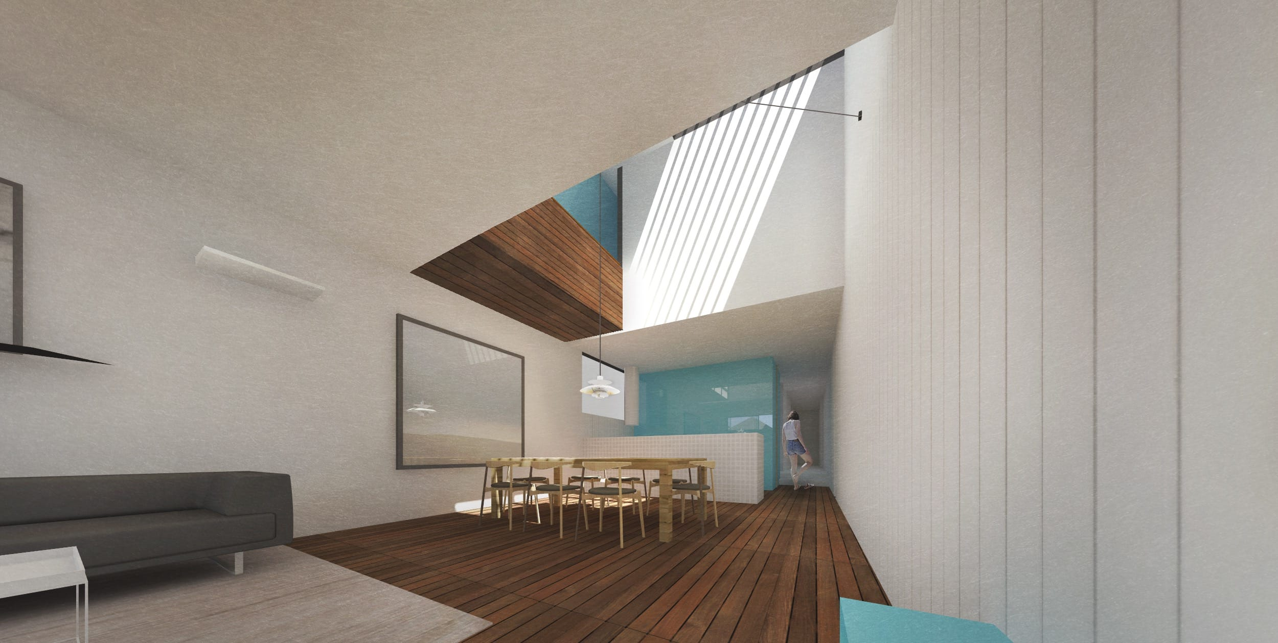 new brunwick st - interior void 1.jpg