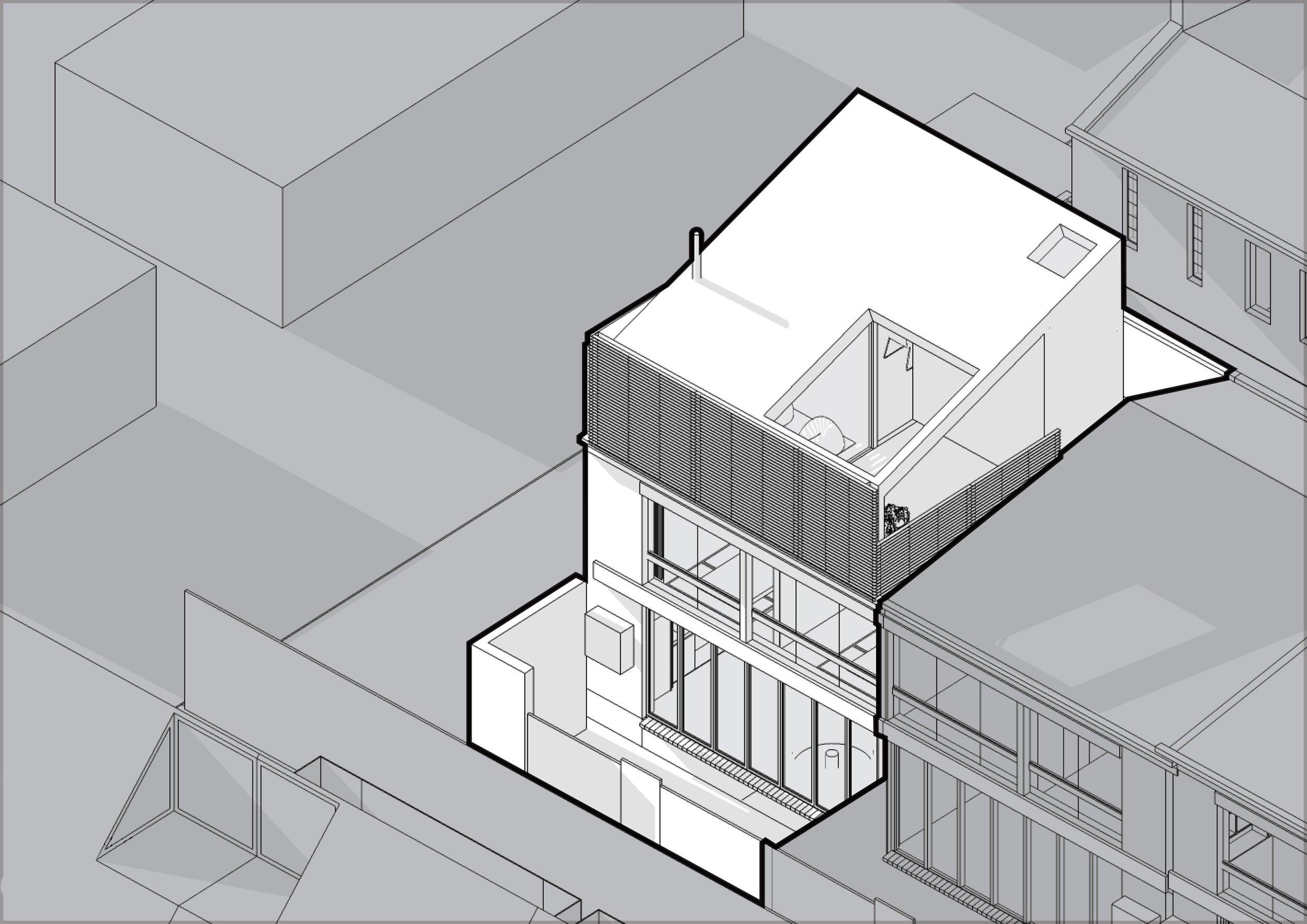 Exterior 1.jpg