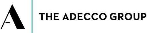 the-adecco-group.jpg
