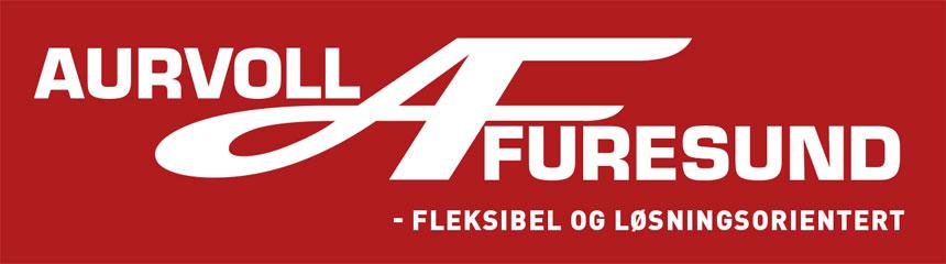AF-Logojpg