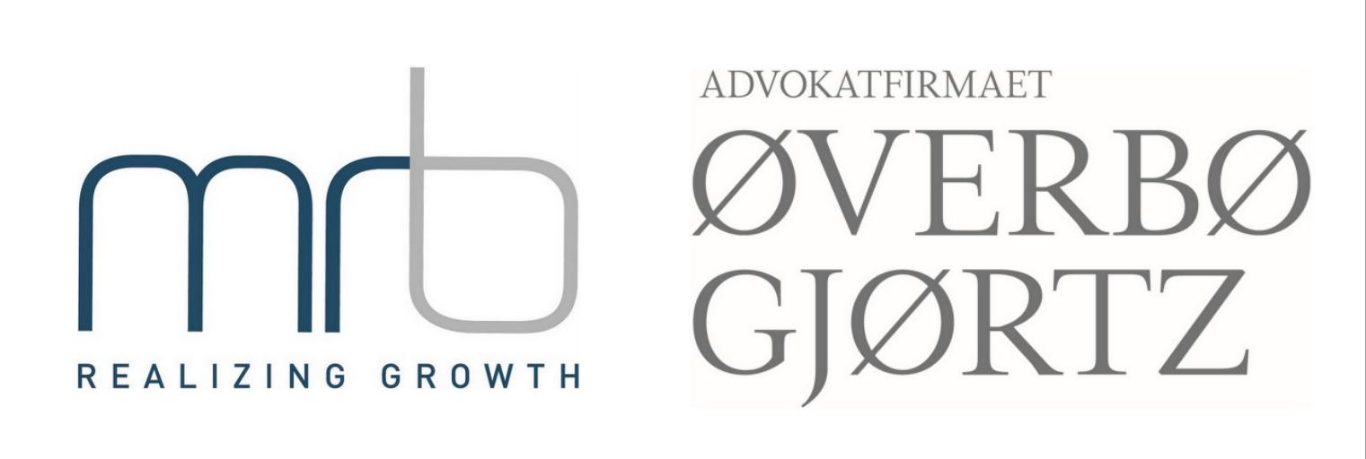 begge logoer i ett.PNG