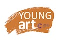 EMPTY WARDROBE EVENTS proudly supports YOUNG ART in raising money for vital research into childhood cancers at UCL Great Ormond Street, Institute of Child Health