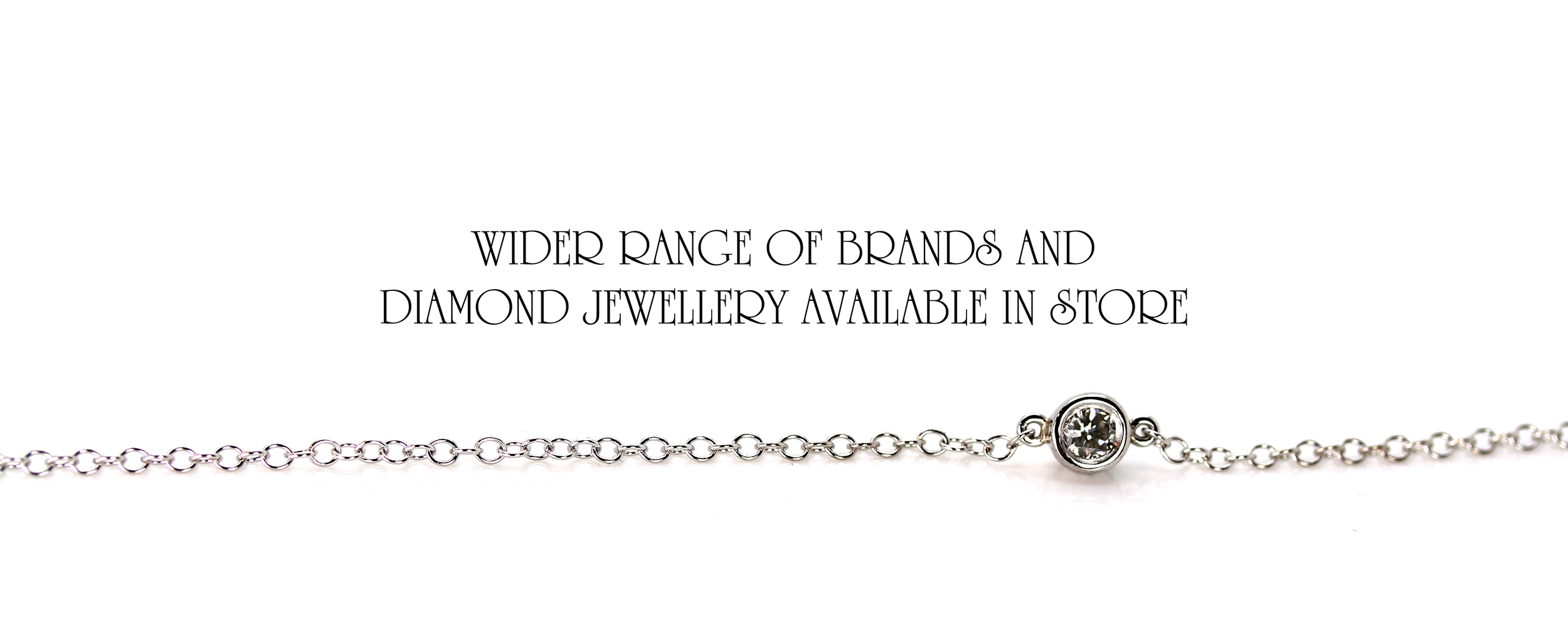 Wider Range in Store GALLERY_01.png