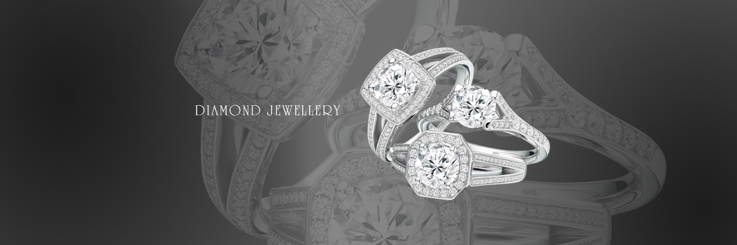 Diamond Rings GALLERY_01.png