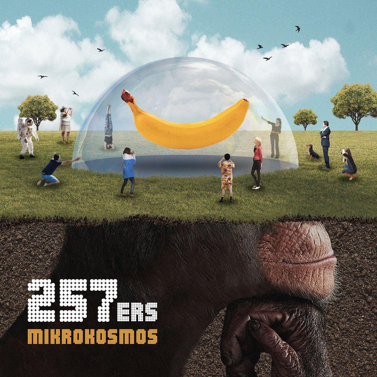 257ers-Mikrokosmos-cover.jpg
