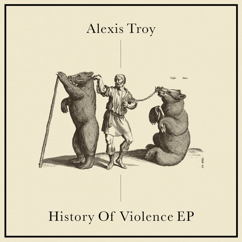 AT_History_of_Violence.jpg