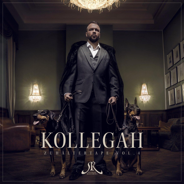 Kollegah_-_Zuhältertape_Volume_4_-_Cover.jpg