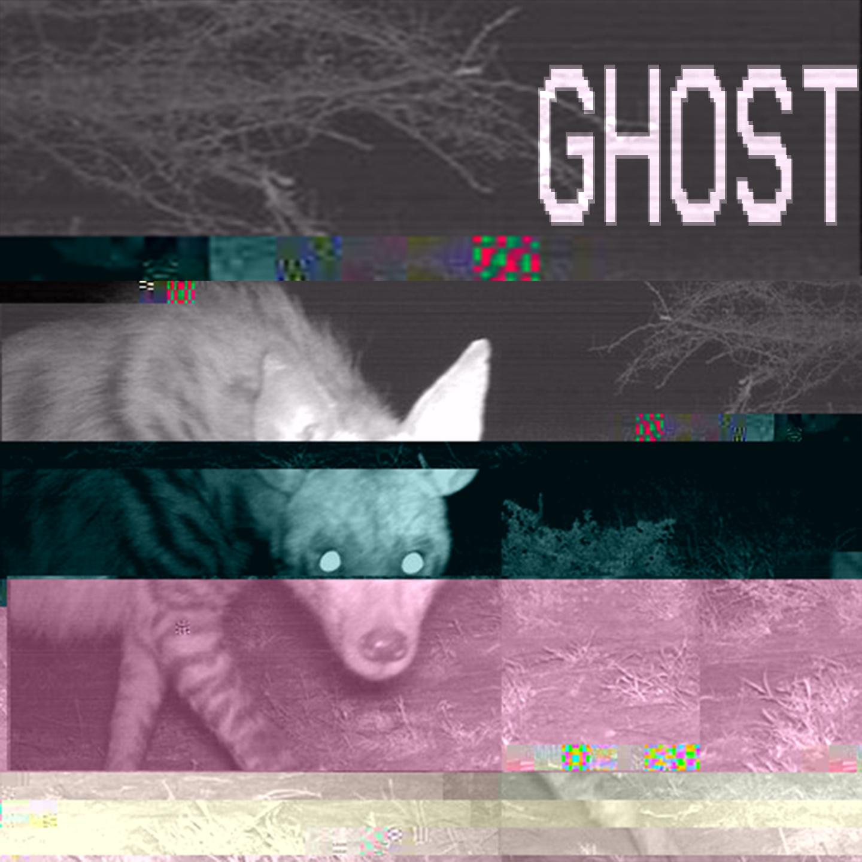 Artwork_Ghost_v02.jpg
