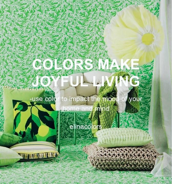 colors make joyful living.jpg